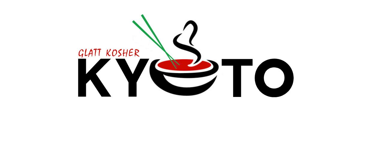 kosher-kyoto