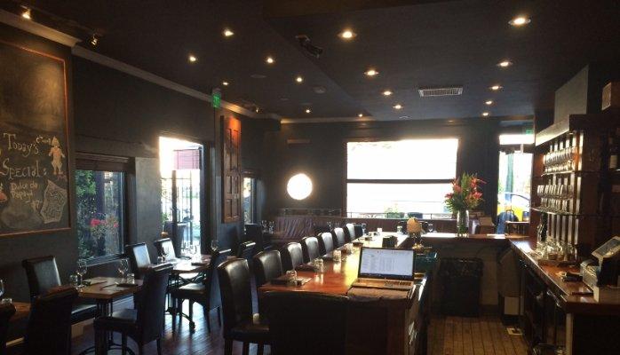mazalrella-kosher-beverly-hills-restaurant