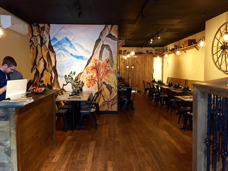 panda-barn-kosher-asian-highland-park-restaurant