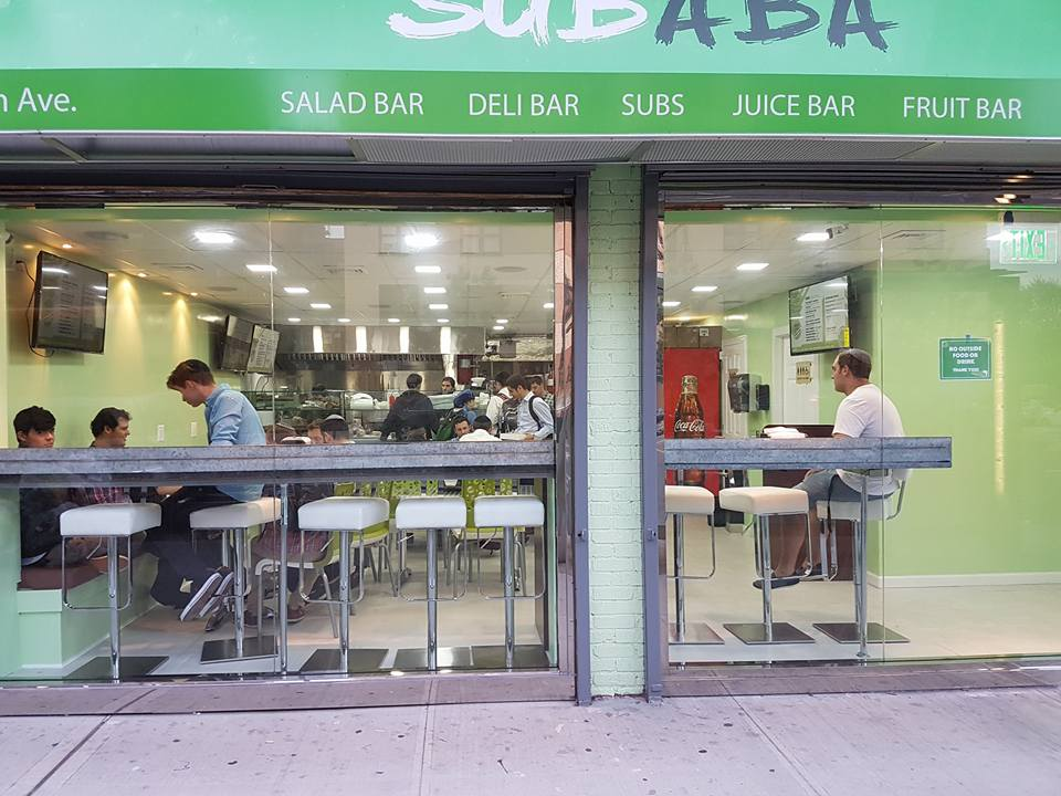 subaba-washington-heights-nyc-yu-kosher