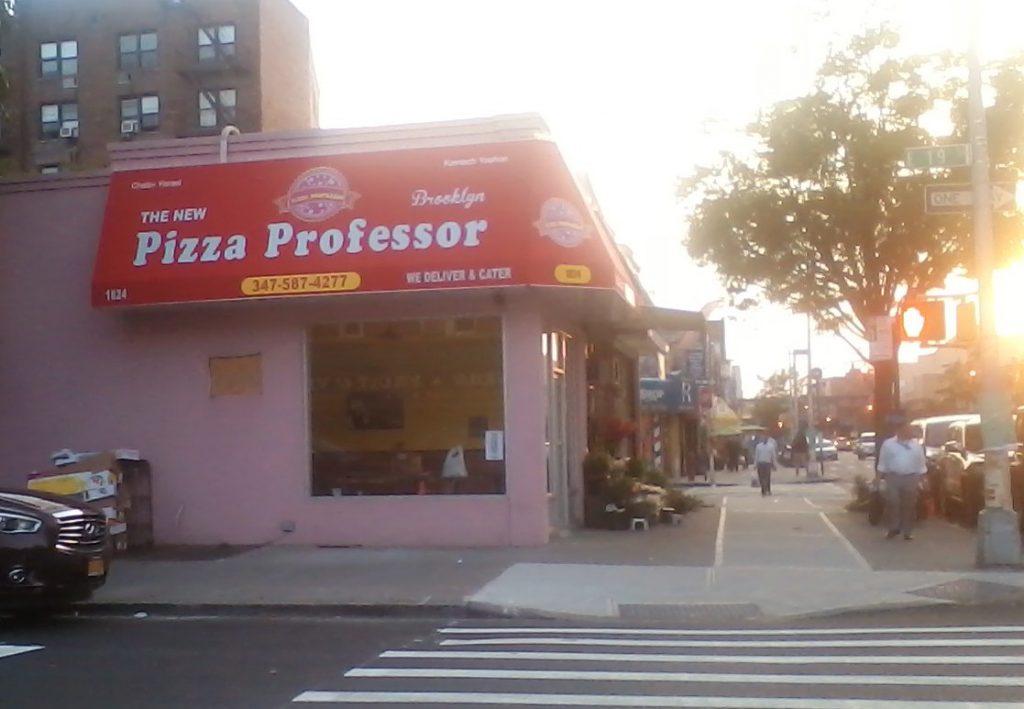 the-new-pizza-professor-kosher-brooklyn-location