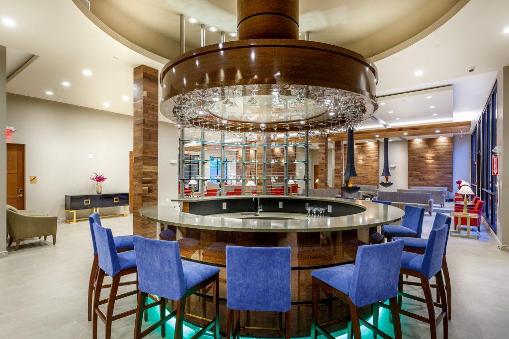 arlington-hotel-kosher-hotel-nh-3