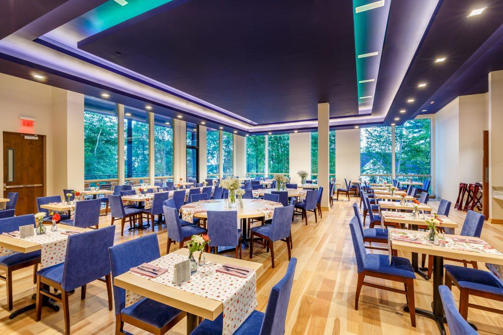 arlington-hotel-kosher-hotel-nh-restaurant