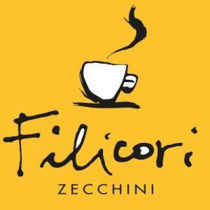 filicori-zecchini-kosher
