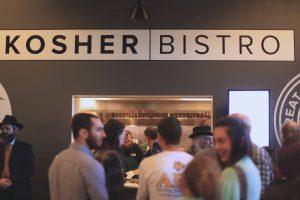 kosher-bistro-csu