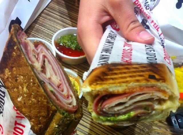 meatoast-kosher-food