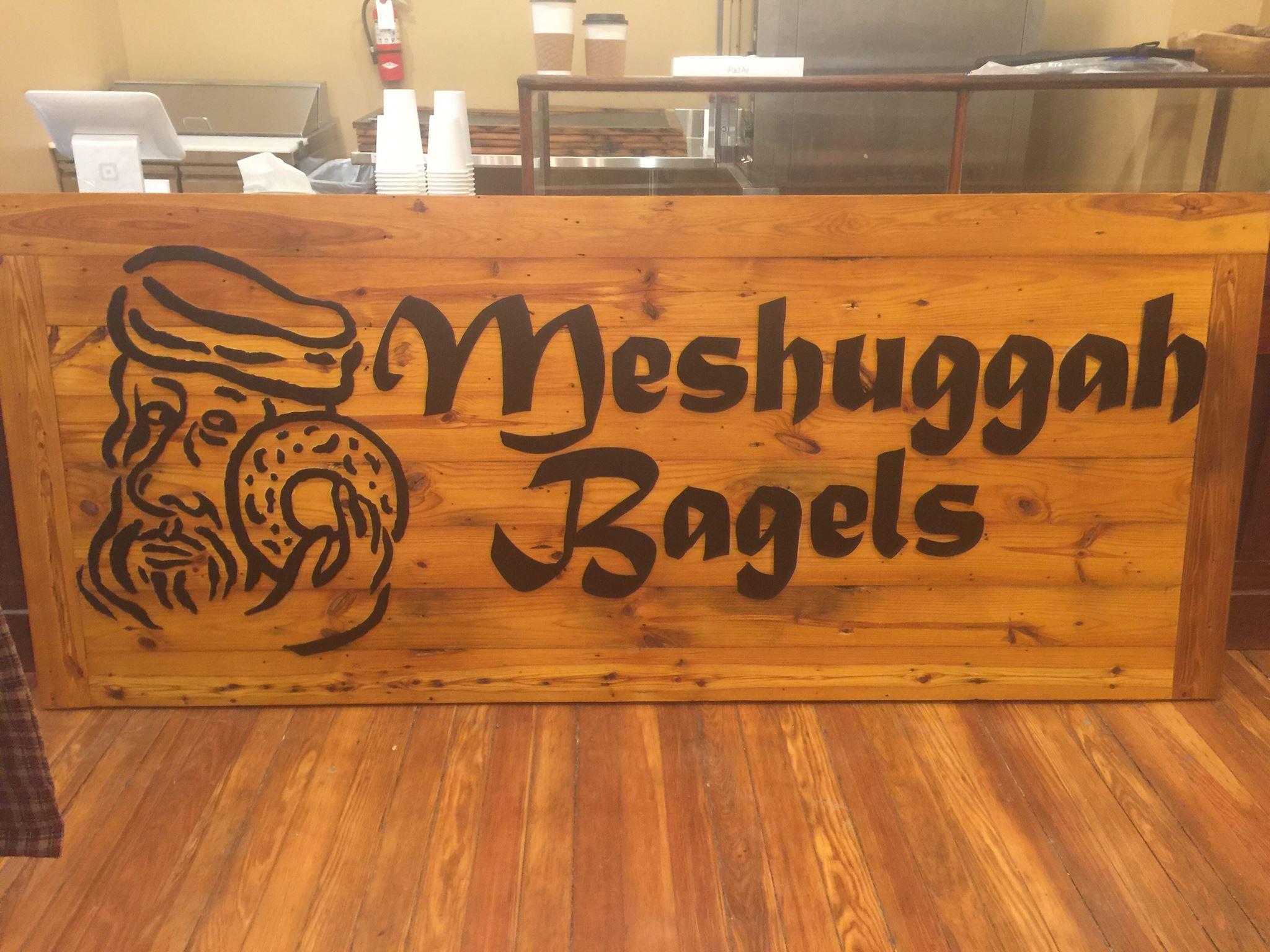 meshuggah-bagels-kosher