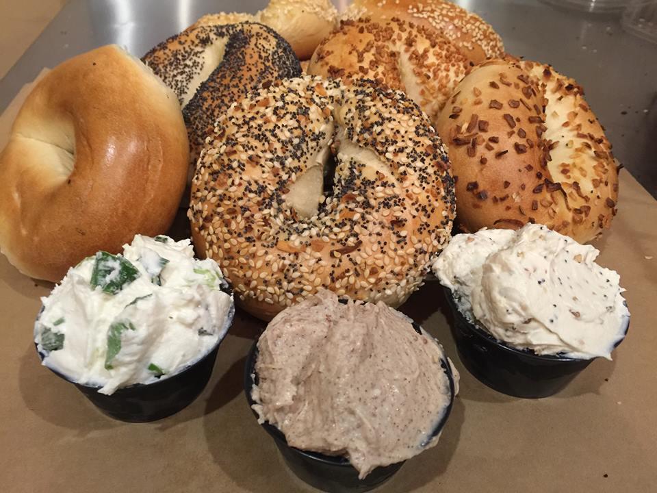 meshuggah-kosher