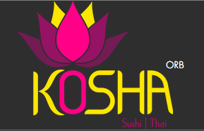 kosha-sushi-boca-raton-kosher