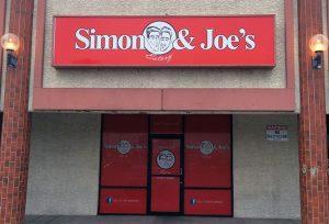 simon-joes-eatery-kosher