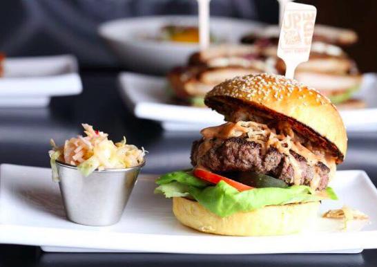upside-craft-burgers-kosher-boro-park-brooklyn-nyc