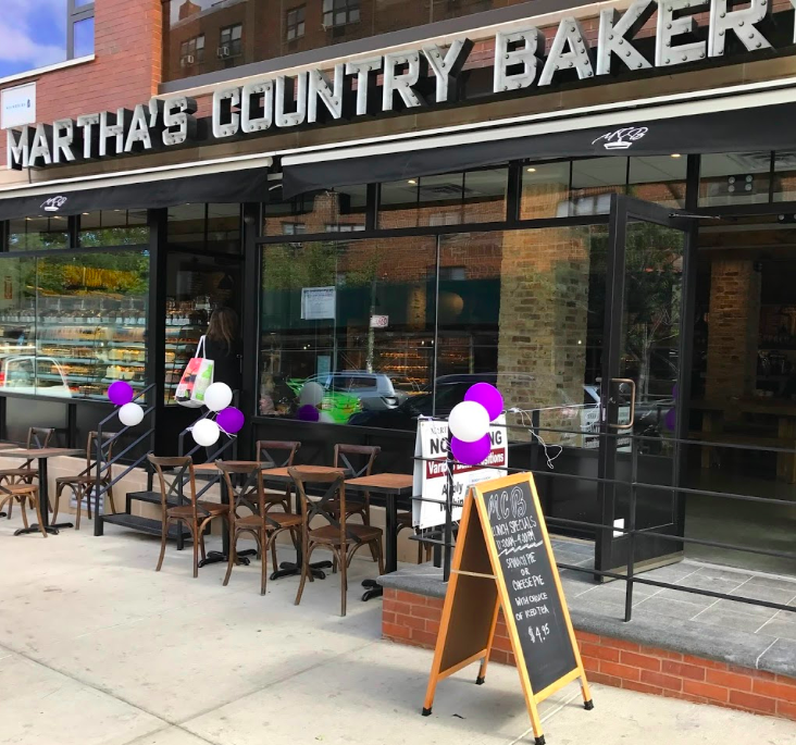 marthas-country-bakery-williamsburg-brooklyn