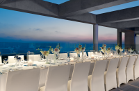Ritz-Carlton Herzliya