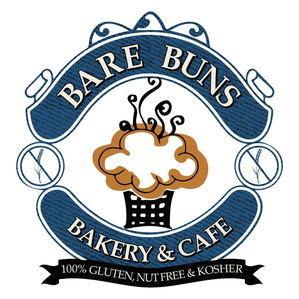 bare-buns-bakery-cafe-plainview-ny