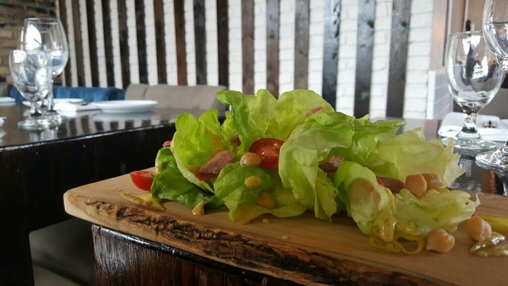 ditmas-boca-kosher-nj-turnpike-salad