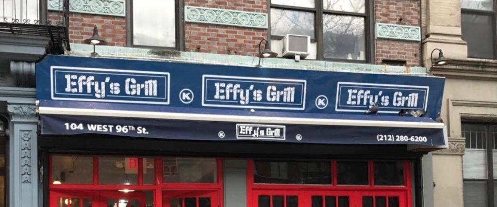 effys-grill-kosher-uws-nyc