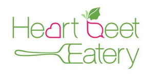 heart-beet-kosher