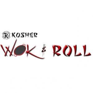 kosher-wok-roll