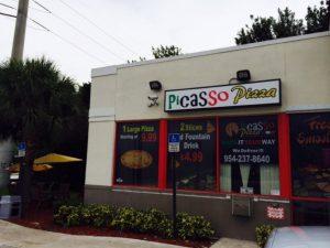 picasso-pizza-kosher