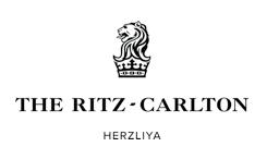 ritz-carlton-herzliya-israel-pesach