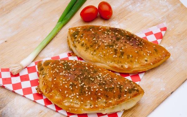 zaatar-pastry-taboon-kosher-bakery-sf