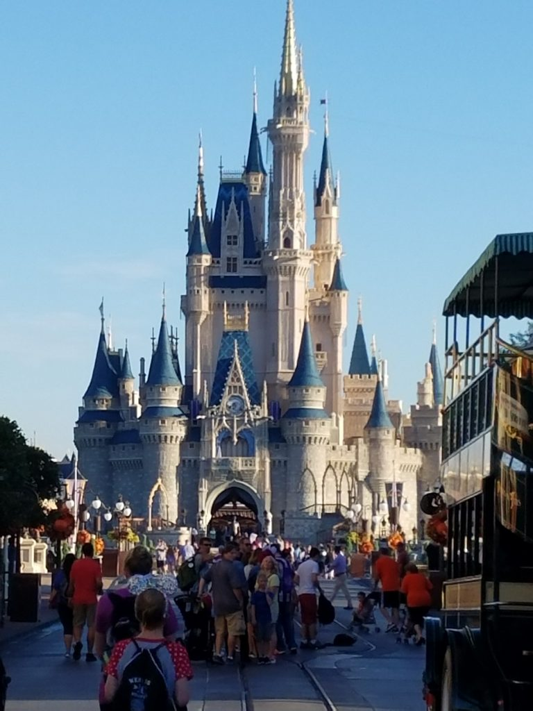 Ultimate guide to keeping kosher in orlando including walt disney disney world orlando magic kingdom castle kosher restaurants heading to orlando for yeshiva week publicscrutiny Images