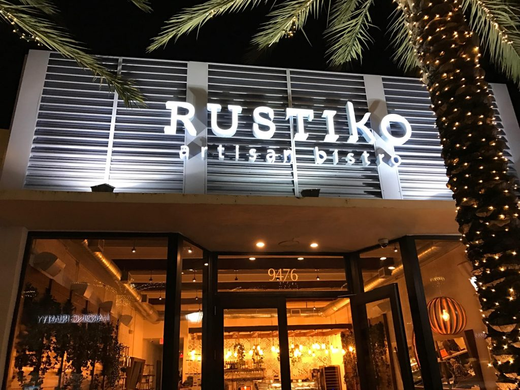 rustiko-surfside-kosher-miami-restaurant