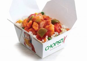 chopstix-kosher-metro