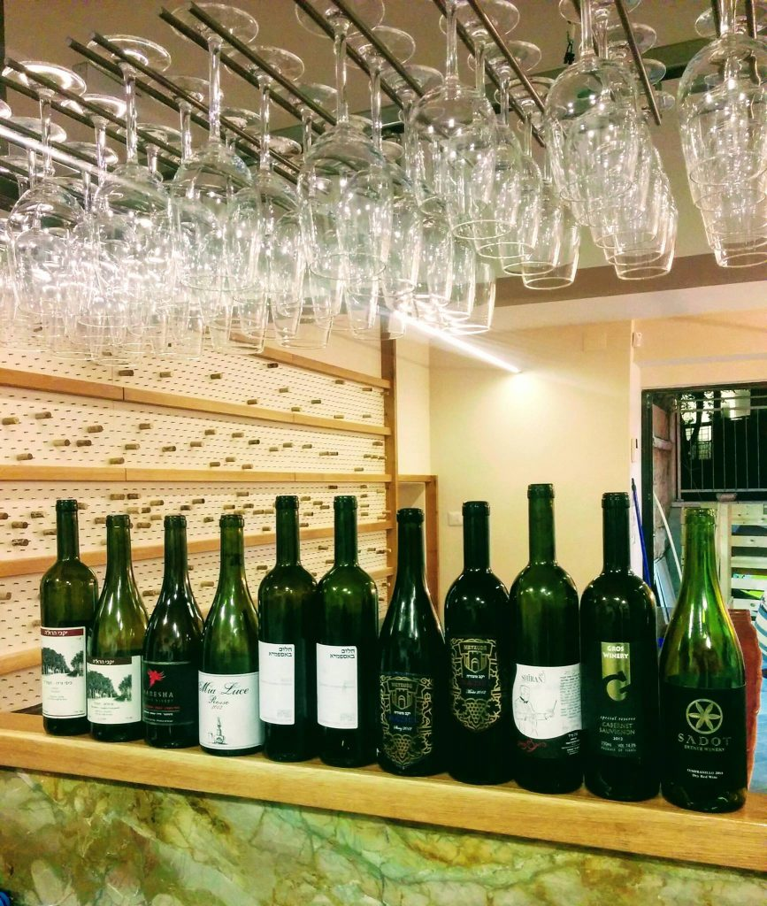 corky-jerusalem-kosher-wine-bar