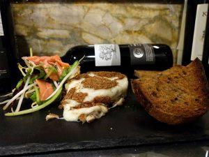 corky-wine-bar-jerusalem-cheese-dairy