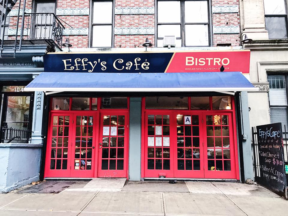 effys-cafe-uws-kosher-restaurant