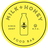 milk-and-honey-kosher-nyc-logo