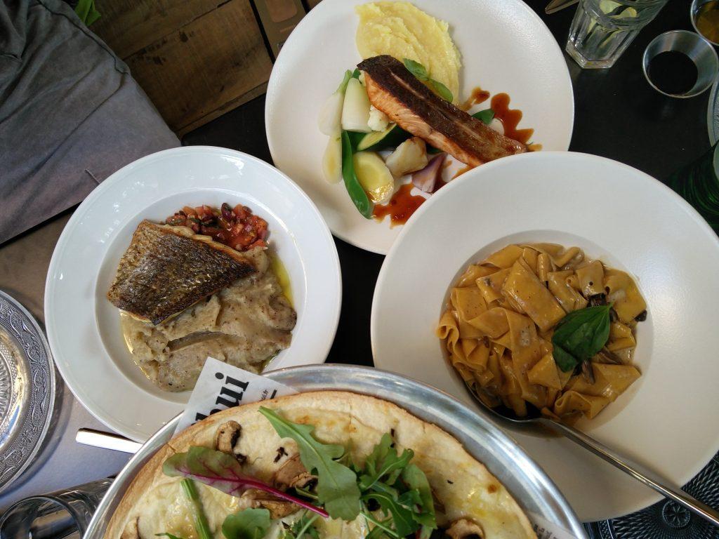 rendezvous-kosher-italian-restaurant-tel-aviv