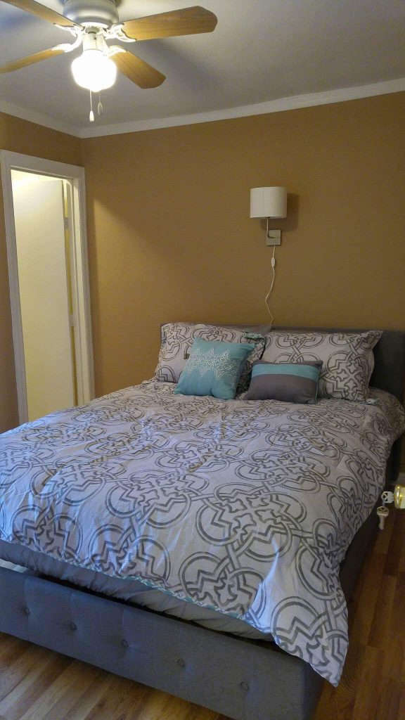 van-gough-bed-and-breakfast-kosher-baltimore-bed