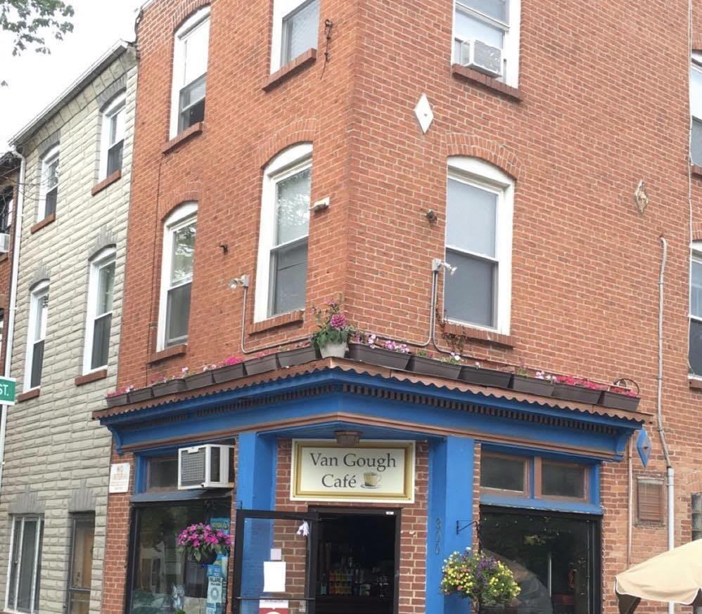 Baltimore Restaurant Week Kosher
