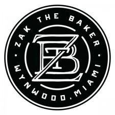 zak-the-baker-deli-kosher-miami-logo
