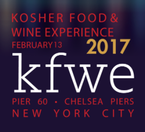 kfwe-ny-2017