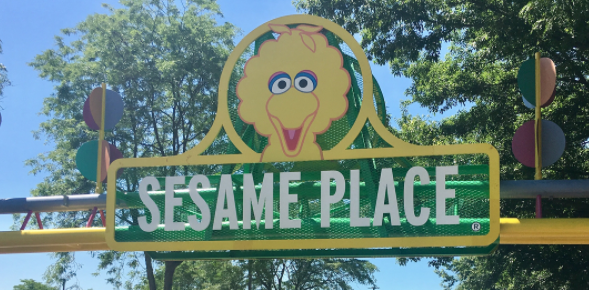 For Families Visiting Sesame Place Especially Kosher Or Ones With Specific Tary Needs It Is Imperative To Know That The Park Has Enacted A