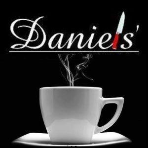 Daniel's Dairy Gourmet in Hollywood, FL has Closed