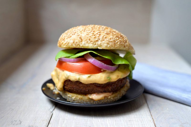 Unique Vegan Kosher Restaurant P S Kitchen Has Opened Its Doors This Week In Midtown West Walking Distance To Times Square Manhattan