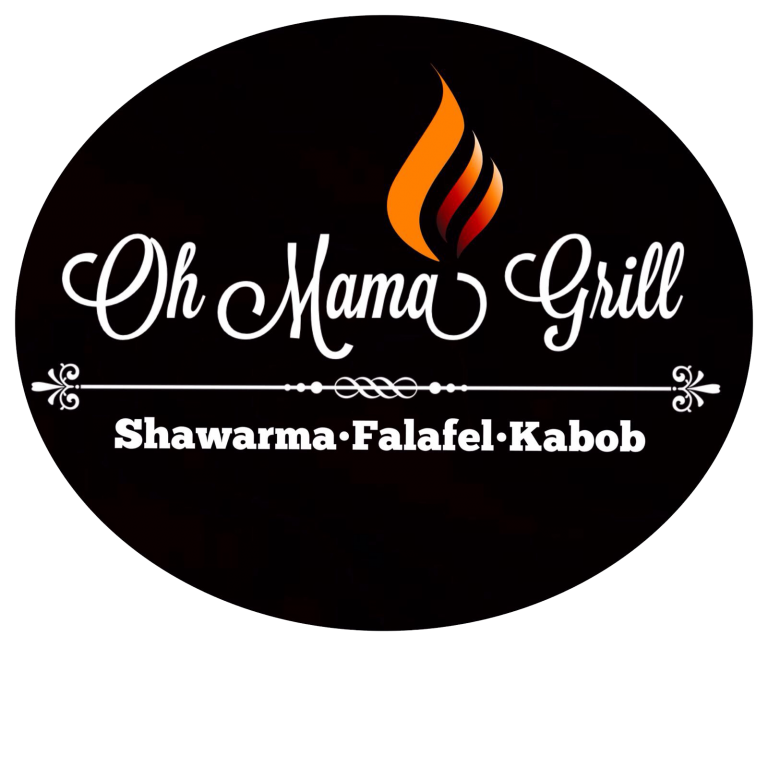 New Kosher Israeli Restaurant Now Open In Rockville Md Oh Mama Grill