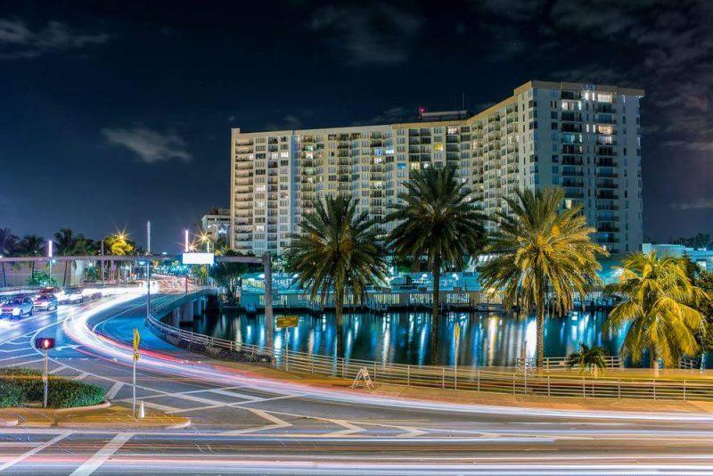 Steakhouse North Miami Beach