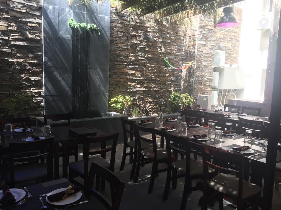 New Kosher Steakhouse Opens In Montevideo Uruguay 613