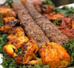New Kosher Steakhouse & Persian Restaurant in Las Vegas: Ace of Steaks