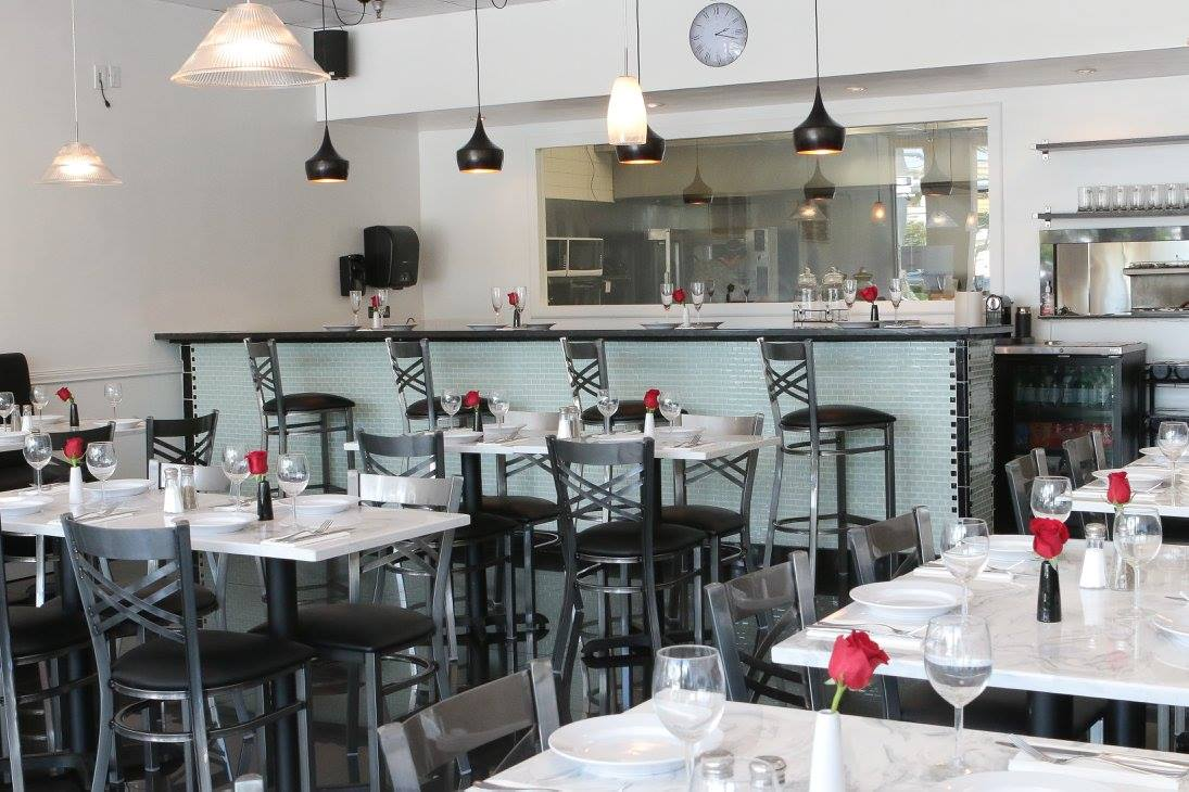 Meat And Eat A Brand New Glatt Kosher Mediterranean Restaurant Has Recently Opened In The North Miami Area