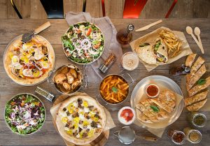 CONFIRMED: Foozo to Open New Kosher Pizzeria in Brooklyn