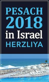 Protexsia Plus: Herzliya