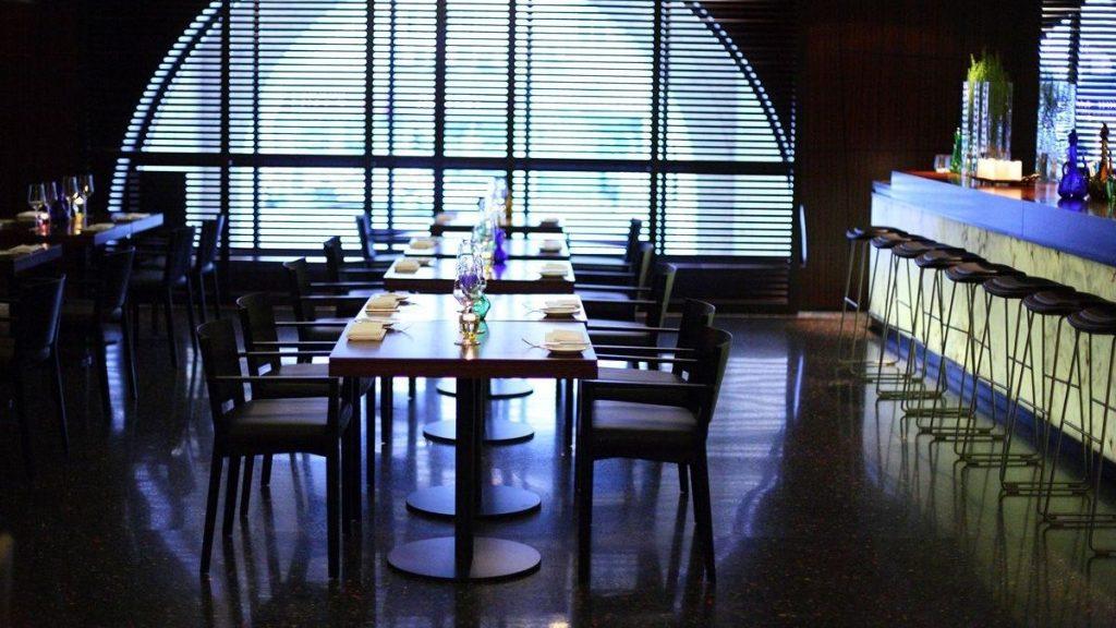 Scala David Citadel Kosher Restaurant Jerum 1024x576 Jpg