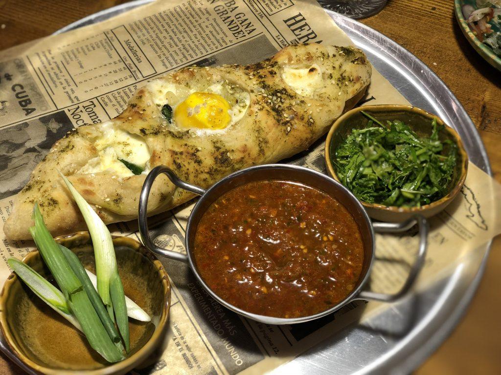 Jerusalem Restaurant Nyc Kosher