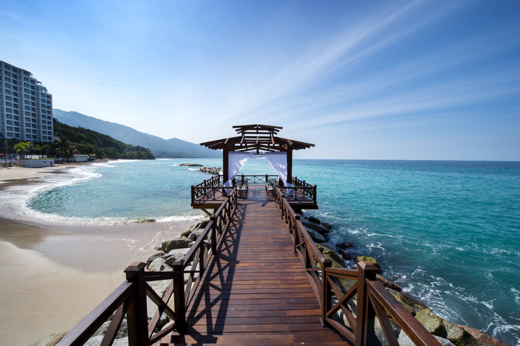 LAST CHANCE: This Exceptional Passover Program in Mexico is